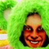 sleepinggiants's avatar