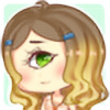 SleepingGodzilla's avatar