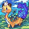 SleepingIcarus's avatar