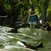 SleepingInAFlower's avatar