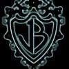 SleepingJonas's avatar