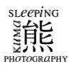 SleepingKumaPix's avatar