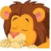 SleepingLionEnt's avatar