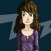 sleepingonadandelion's avatar