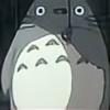 SleepingPanda77's avatar