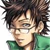 sleepingpen's avatar
