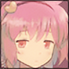 SleepingSatori's avatar