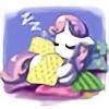 SleepingSilentBelle's avatar