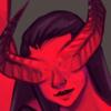 SleepingSnowWhite's avatar