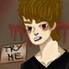 SleepingSpectre's avatar