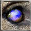sleepingwulf's avatar