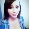 SleepingxSirens's avatar