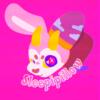 sleepipillow's avatar