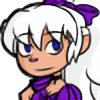 SleepIsabella's avatar