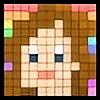 Sleepless-In-Songs's avatar