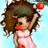 sleepless-katith's avatar