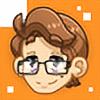 Sleepless-Piro's avatar
