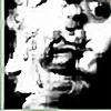 Sleepless-Puppet's avatar