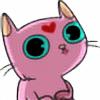sleepless-sirens's avatar