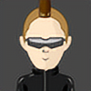 sleepless-six's avatar