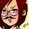 sleepless-stars's avatar