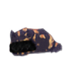 sleeplesschaus's avatar