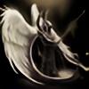 SleeplessDarkness's avatar