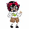 SleeplessDisaster's avatar