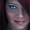 SleeplessImaginarium's avatar