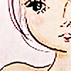 sleeplessinsomnia's avatar
