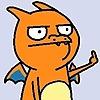 SleepSick's avatar