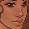 sleepsunn's avatar