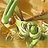 sleepthinker's avatar