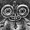 SleepwalkerFirst's avatar