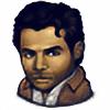 sleepwalkerr's avatar