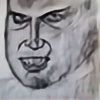 Sleepwalking020's avatar