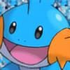 SleepWalkingElite667's avatar
