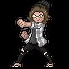 Sleepwalks's avatar