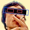 sleepwhatsthat's avatar