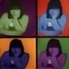 sleepxloverX3's avatar