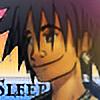 SLEEPY-B0NES's avatar