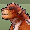 sleepy-br0wn's avatar