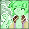 Sleepy-Butts's avatar