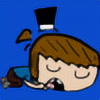 Sleepy-Cartoons's avatar