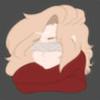 sleepy-catt's avatar