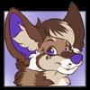 Sleepy-Chi's avatar
