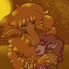 Sleepy-Cinnamon's avatar