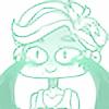 Sleepy-Creep's avatar