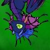 sleepy-devil's avatar