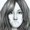 sleepy-face's avatar